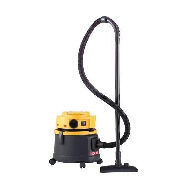 Modena Puro VC 1500 Kuning Hitam Vacuum Cleaner [15L]
