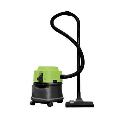 Modena VC 1350 Vacuum Cleaner