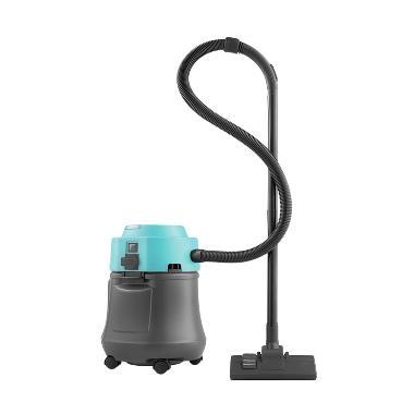 Modena VC 2050 Puro Vacuum Cleaner [Wet and Dry]