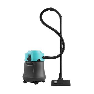 Modena VC 2050 Vacuum Cleaner - Puro Light Blue [20 Liter]