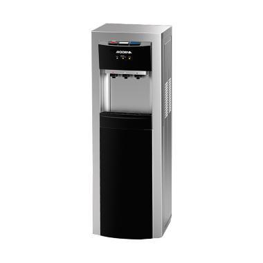Modena DD 66 V Water Dispenser