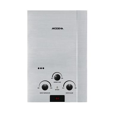 Modena GAS GI 6 S Water Heater