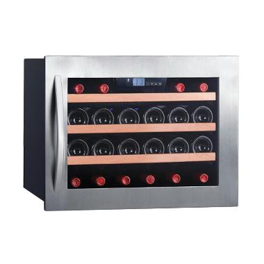 Modena WC 1022 S Wine Cooler