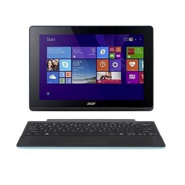 Acer 10E SW3013 Blue Notebook Win 10
