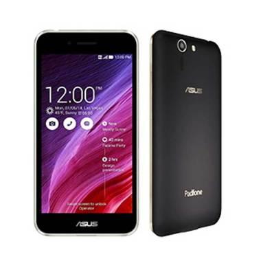 Asus Padfone PF500KL Black Smartpho ...