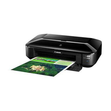 Canon Inkjet PIXMA IX6870 Printer   ...