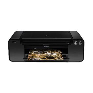 Canon Inkjet PIXMA Pro-1 Printer    ...