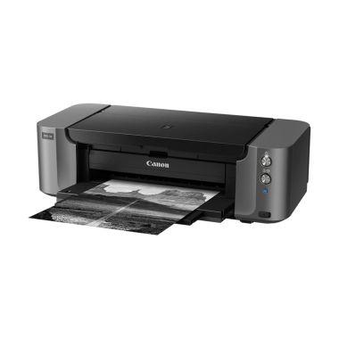 Canon Inkjet PIXMA PRO 10 Printer   ...
