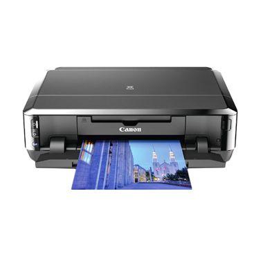 Canon PIXMA IP7270 Printer          ...
