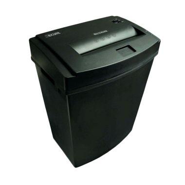Secure EZSC-10A Paper Shredder      ...