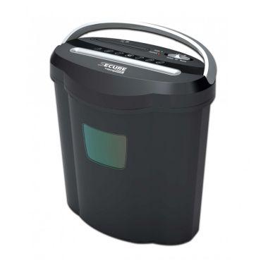 Secure Maxi 20 CC Paper Shredder    ...