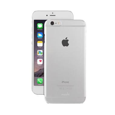 Moshi iGlaze XT Casing for iPhone 6/6s Plus