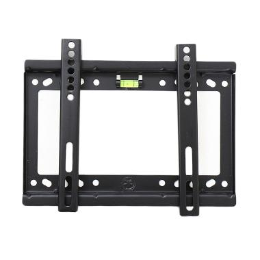 Moto S28 LCD or LED Bracket TV [14 - 40 Inch]