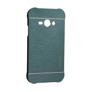 Jual Handphone Samsung J1 Ace Online - Harga Baru Termurah Maret 2019 | Blibli.com