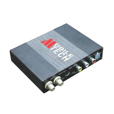 MOBILETECH MMT-630 Mobile Digital TV Receiver