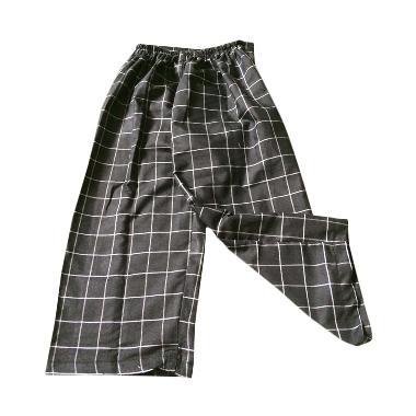 Mukena Dinda C 05 Sarung celana Anak