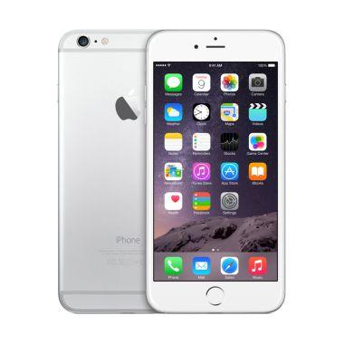 Jual Apple iPhone 6 Plus 64 GB Harga Rp 14990000. Beli Sekarang dan Dapatkan Diskonnya.