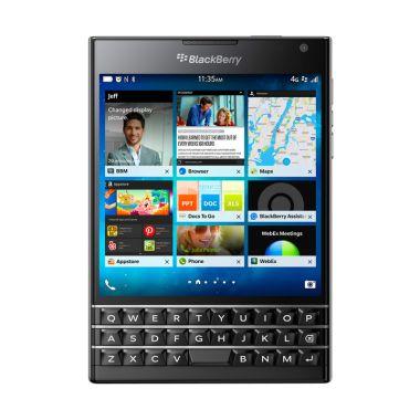 Jual Blackberry Paspport [Garansi Resmi TAM] Harga Rp 9490000. Beli Sekarang dan Dapatkan Diskonnya.