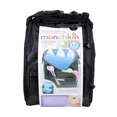 Non Aktif Munchkin Insulated MK 576 ...