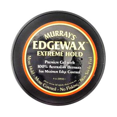 PROMO..!!! Murray's Edgewax Pomade Extreme Hold Minyak Rambut