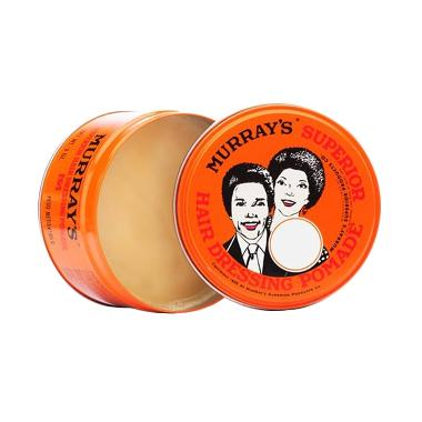 BELI..!!! Pomade Murray's Superior Serum Rambut
