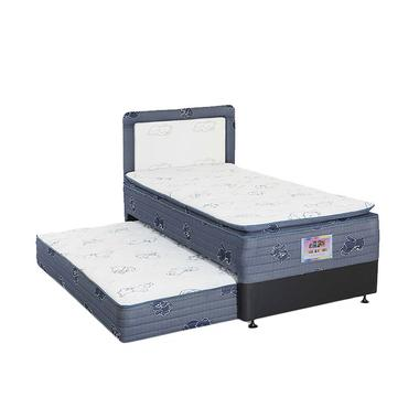 Musterring Springbed 2IN1 Master ...