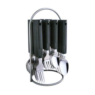 Tanica Nasa Stainless Steel Set Ala ...