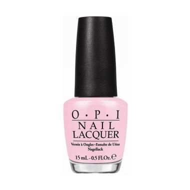 OPI - I Love Applause