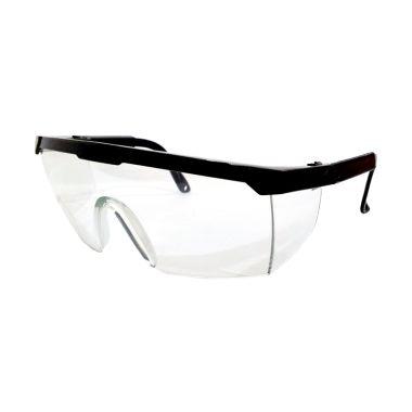 Jual Produk Kacamata Safety - Harga Promo   Diskon  c9f41b9039