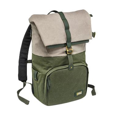 National Geographic NG RF5350 Rainforest Backpack Tas Kamera