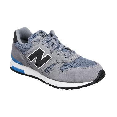 harga sepatu new balance 515 classic