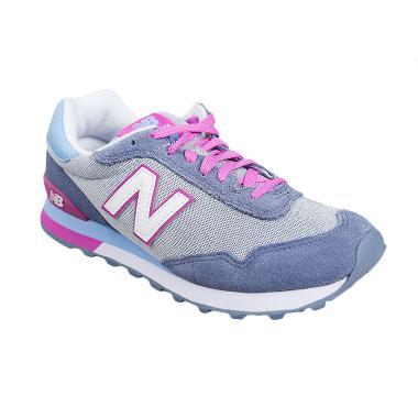 harga sepatu new balance 515