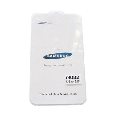 Samsung Tempered Glass Screen Prote ...