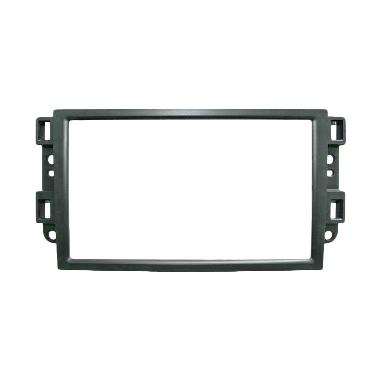 https://www.static-src.com/wcsstore/Indraprastha/images/catalog/medium/nicholas-edison_nicholas-edison-frame-avanza-veloz---black_full02.jpg