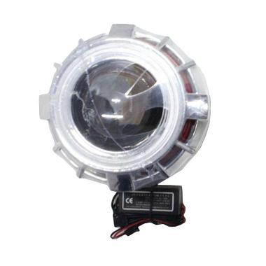 Jual Produk Lampu Projector Mobil