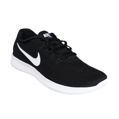 Sepatu Nike Wanita - Jual Sepatu Nike Wanita 9372c87ccd