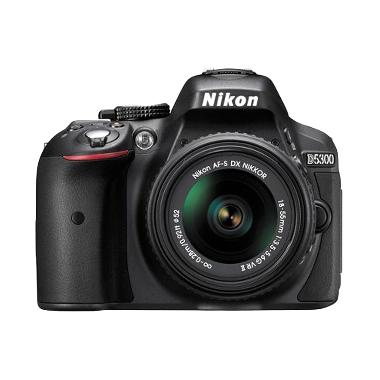 https://www.static-src.com/wcsstore/Indraprastha/images/catalog/medium/nikon_nikon-d5300-black-kamera-dslr_full03.jpg
