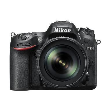 https://www.static-src.com/wcsstore/Indraprastha/images/catalog/medium/nikon_nikon-d7200-kit-18-105mm-kamera-dslr_full01.jpg