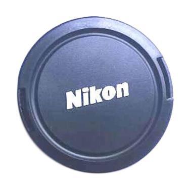 Nikon N-55U Lens Cap [55mm]