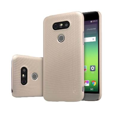 Nillkin Frosted Hardcase Casing for ...