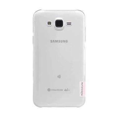 Jual Nillkin ORIGINAL Nature Samsung Galaxy J7