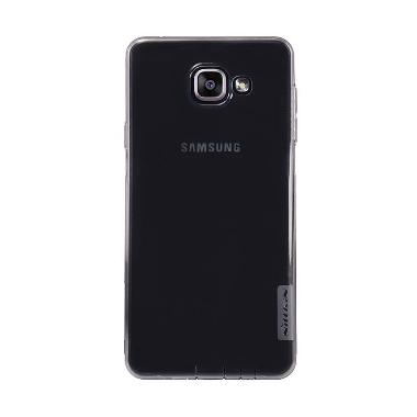 Nillkin Nature TPU Grey Softcase Ca ...  Galaxy A5 (2016) or A510