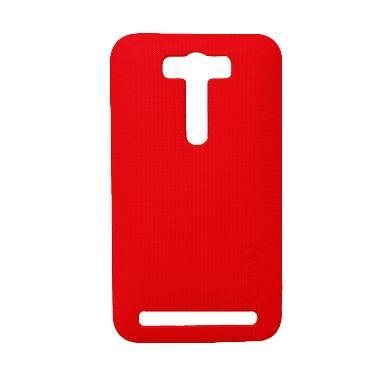 Jual Casing Hp Asus Zenfone 2 Laser Online