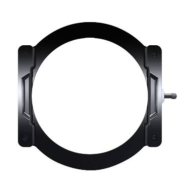 Nisi 100 Square Holder Set V5 Filter Lensa
