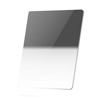 NiSi Soft Nano IR GND8 (0.9) 70x100
