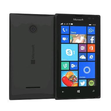 Jual Nokia Lumia 532 Smartphone [1 GB/8 GB] Harga Rp 949000. Beli Sekarang dan Dapatkan Diskonnya.