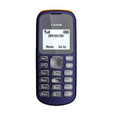 Jual Nokia 103 -  [Refurbished] Harga Rp 199000. Beli Sekarang dan Dapatkan Diskonnya.
