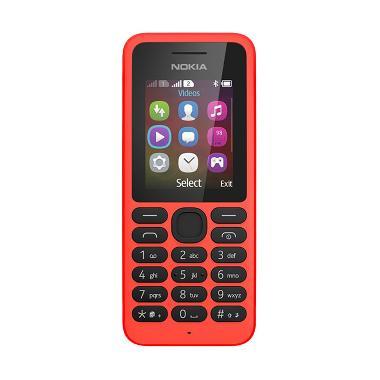 Jual Nokia 130 - Harga Rp 429000. Beli Sekarang dan Dapatkan Diskonnya.