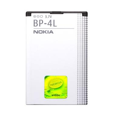 Nokia BP-4L Battery for Nokia
