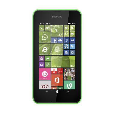 Jual Nokia Lumia 530 Green Smartphone Harga Rp 839000. Beli Sekarang dan Dapatkan Diskonnya.